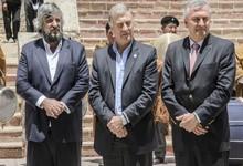 http://www.arbia.org/imagenes/aguad_4ene.jpg