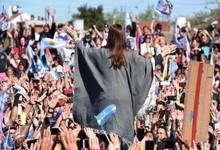 http://www.arbia.org/imagenes/cFK_20oct.jpg