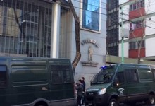 http://www.arbia.org/imagenes/canillitas_3jul.jpg