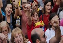 http://www.arbia.org/imagenes/catalunia_27oct.jpg