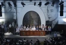 http://www.arbia.org/imagenes/cgt_6abr.jpg