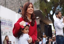 http://www.arbia.org/imagenes/cristina_2oct.jpg