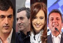 http://www.arbia.org/imagenes/elecciones2017_26jun.jpg