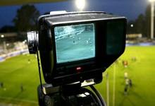 http://www.arbia.org/imagenes/futbol_1nov.jpg