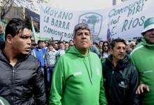 http://www.arbia.org/imagenes/pablomoyano_11oct.jpg