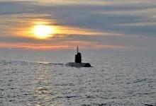 http://www.arbia.org/imagenes/submarinoo_23nov.jpg